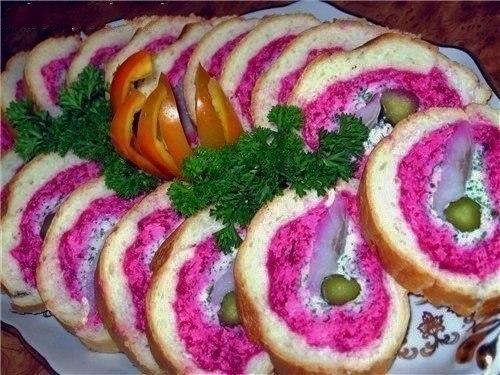 http://best-cook.ucoz.ru/_pu/17/33118988.jpg